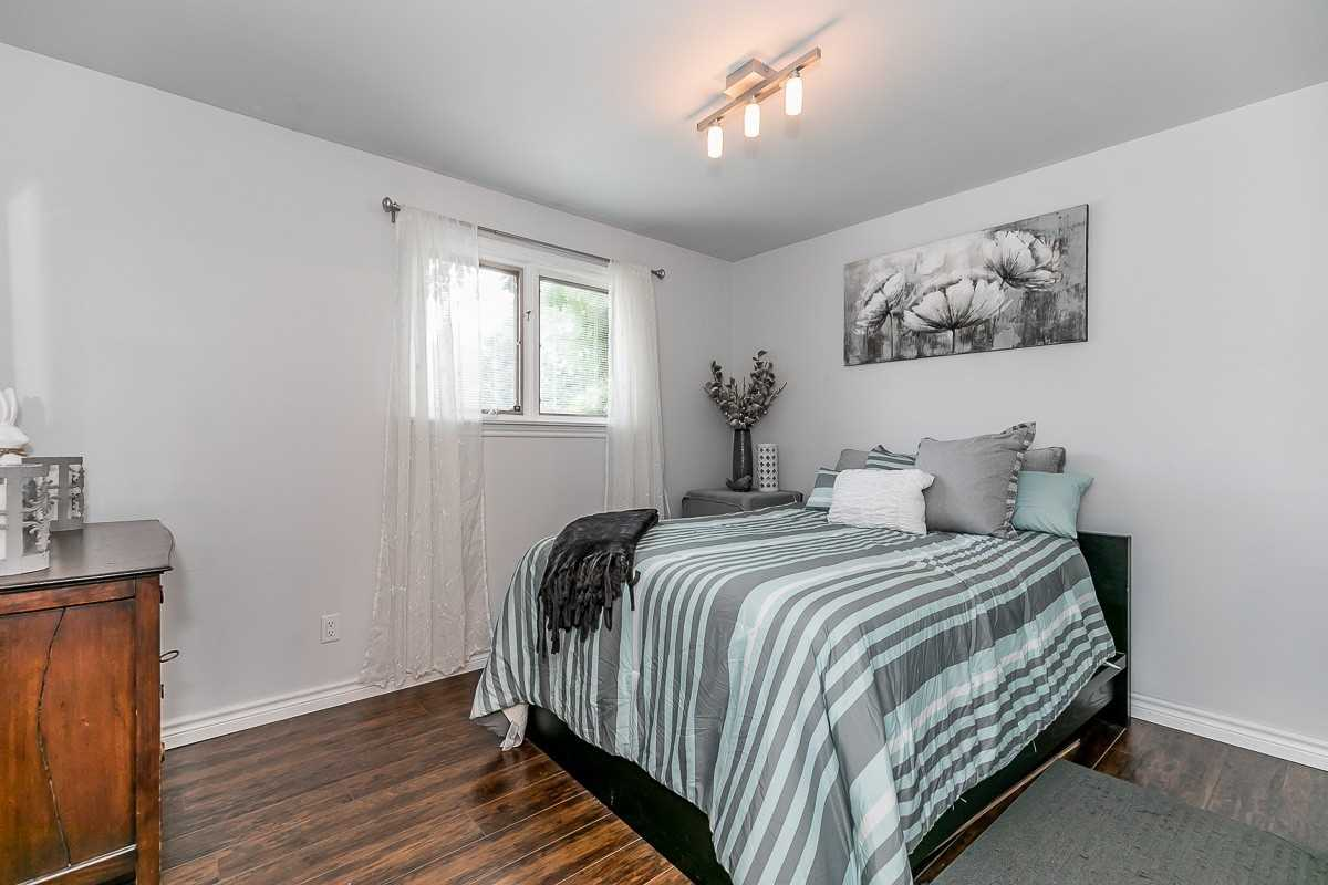 716 Jackson Crt, Newmarket, Ontario L3Y 5A6, 4 Bedrooms Bedrooms, 7 Rooms Rooms,3 BathroomsBathrooms,Detached,For Sale,Jackson,N5352431