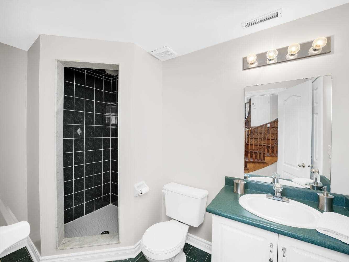 306 Avro Rd, Vaughan, Ontario L6A1X6, 3 Bedrooms Bedrooms, 6 Rooms Rooms,3 BathroomsBathrooms,Detached,For Sale,Avro,N5352789