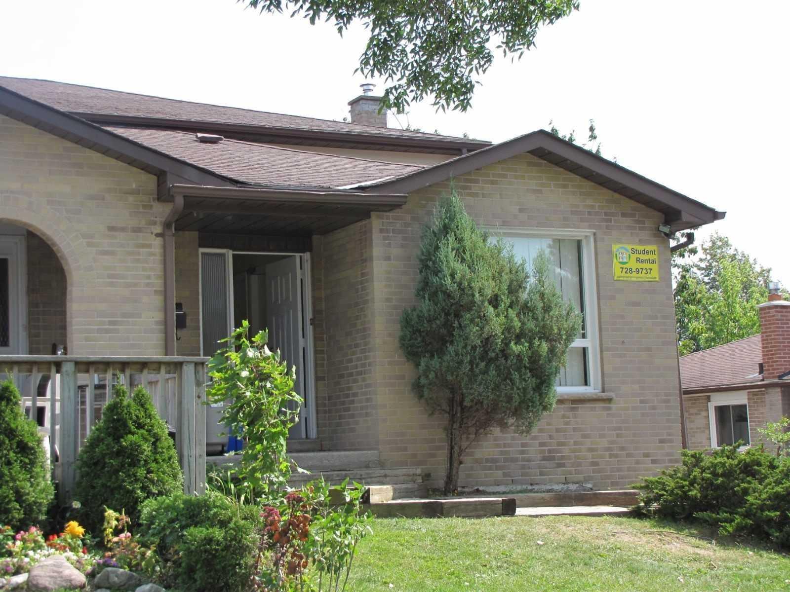 37 Sylvia St, Barrie, Ontario L4M5J2, 4 Bedrooms Bedrooms, 6 Rooms Rooms,3 BathroomsBathrooms,Semi-Detached,For Sale,Sylvia,S5352364