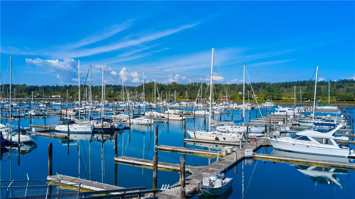 0 Harbor Seal, Point Roberts, Washington 98281, ,Land,For Sale,Harbor Seal,NWM1830146