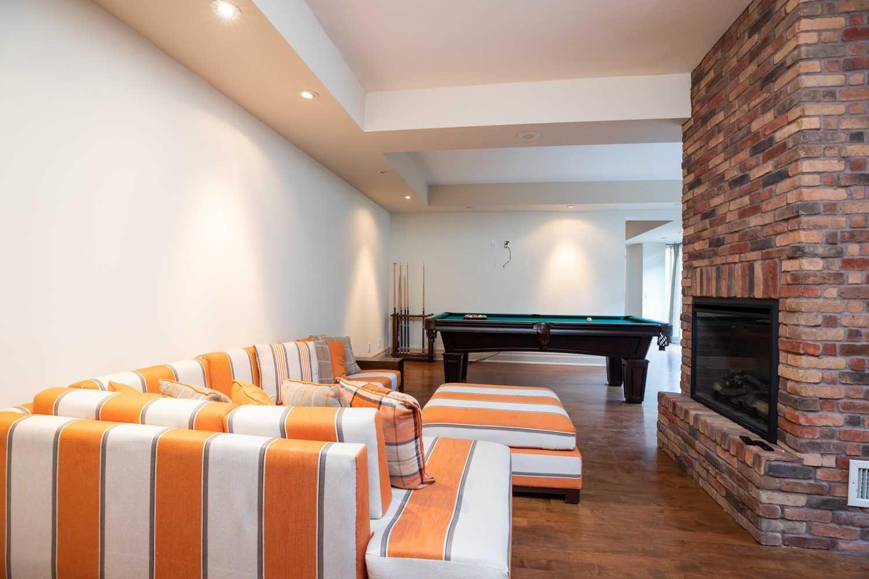2095 Lake Shore Blvd, Toronto, Ontario M8V4G4, 2 Bedrooms Bedrooms, 6 Rooms Rooms,5 BathroomsBathrooms,Condo Apt,For Sale,Lake Shore,W5353111