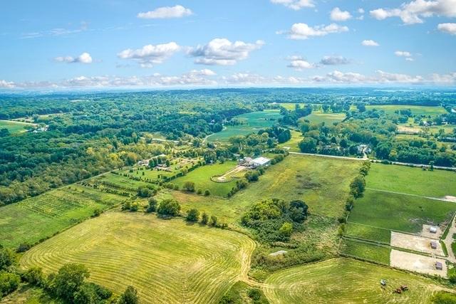 00 Kishwaukee Valley Road, Marengo, Illinois 60152, ,Farm,For Sale,Kishwaukee Valley,MRD11132719