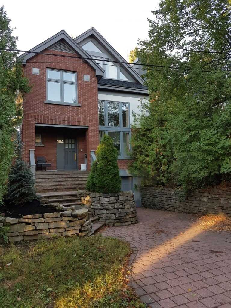 104 Kenora St, Ottawa, Ontario K1Y 3L1, 4 Bedrooms Bedrooms, ,3 BathroomsBathrooms,Detached,For Sale,Kenora,X5353389