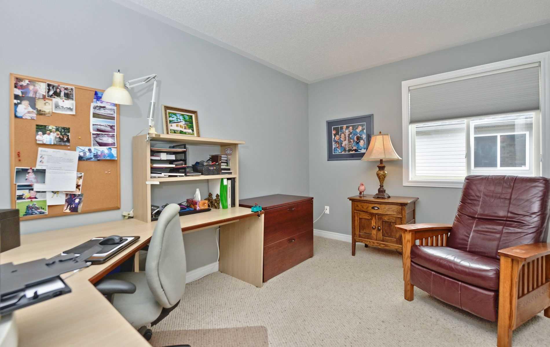 93 Oakside Dr, Uxbridge, Ontario L9P2A7, 4 Bedrooms Bedrooms, ,4 BathroomsBathrooms,Detached,For Sale,Oakside,N5353978