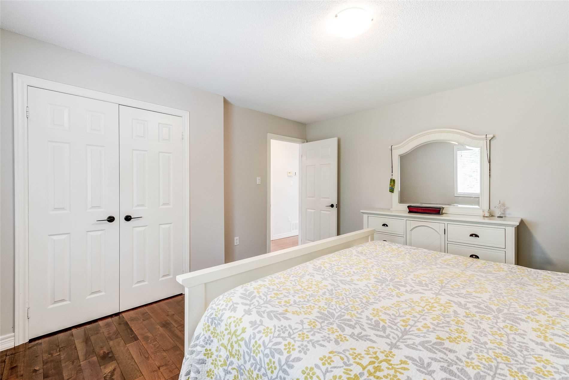 2160 Spring St, Innisfil, Ontario L9S2B7, 3 Bedrooms Bedrooms, 7 Rooms Rooms,1 BathroomBathrooms,Detached,For Sale,Spring,N5354151
