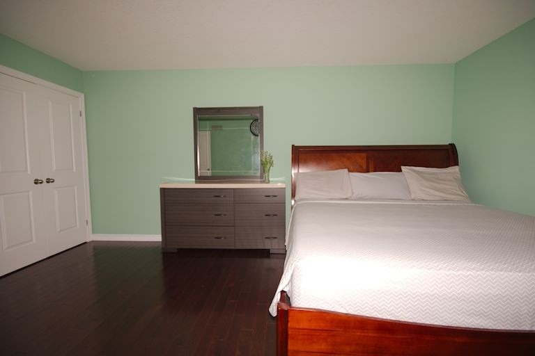 2084 Cherrywood Tr, London, Ontario N6H 0C8, 3 Bedrooms Bedrooms, 6 Rooms Rooms,4 BathroomsBathrooms,Detached,For Sale,Cherrywood,X5354284