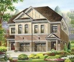 3952 Leonardo St, Burlington, Ontario L7M0Z5, 3 Bedrooms Bedrooms, 5 Rooms Rooms,3 BathroomsBathrooms,Semi-Detached,For Sale,Leonardo,W5354097