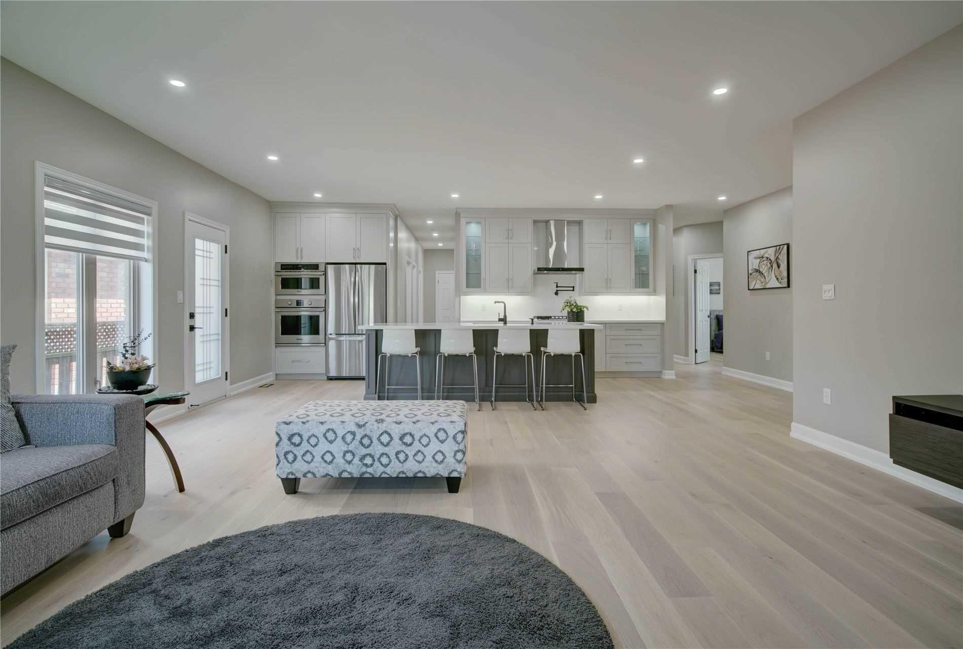 144 Joshua Ave, Hamilton, Ontario L9K 1P8, 3 Bedrooms Bedrooms, 7 Rooms Rooms,4 BathroomsBathrooms,Detached,For Sale,Joshua,X5354266