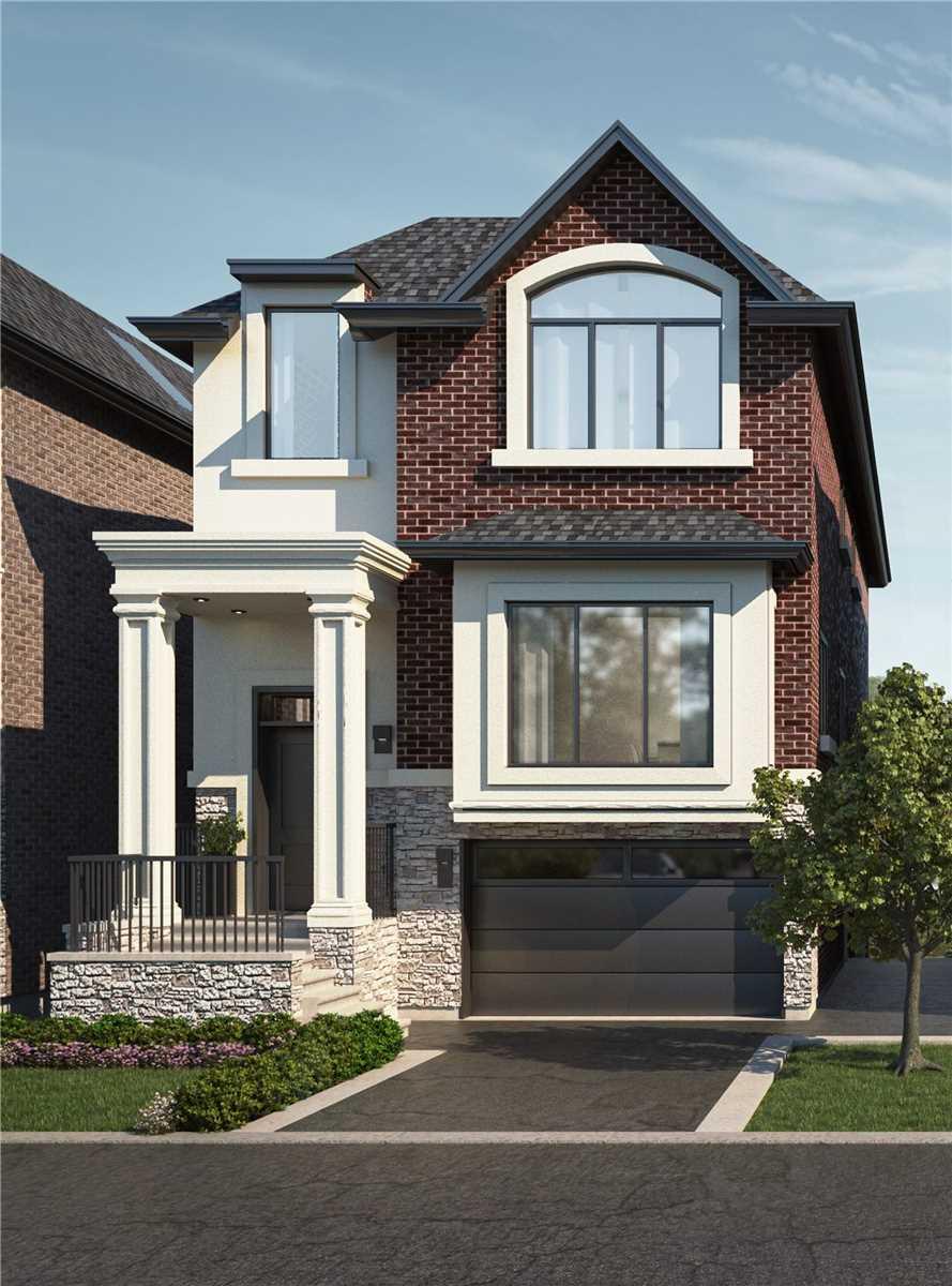 285 Paramount Path, Oshawa, Ontario L1J 1M2, 4 Bedrooms Bedrooms, 8 Rooms Rooms,4 BathroomsBathrooms,Detached,For Sale,Paramount,E5354230