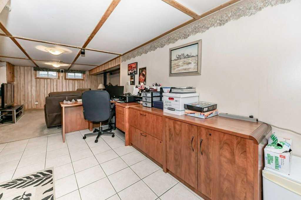 88 Cambridge Ave, Kitchener, Ontario N2B 1N6, 2 Bedrooms Bedrooms, 10 Rooms Rooms,2 BathroomsBathrooms,Detached,For Sale,Cambridge,X5354147