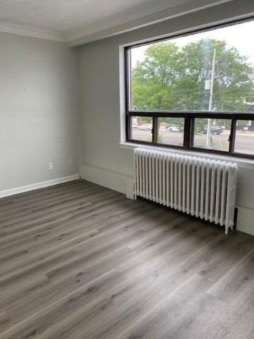 Multiplex For Lease In Mississauga , 1 Bedroom Bedrooms, ,1 BathroomBathrooms,Multiplex,For Lease,5,Lakeshore