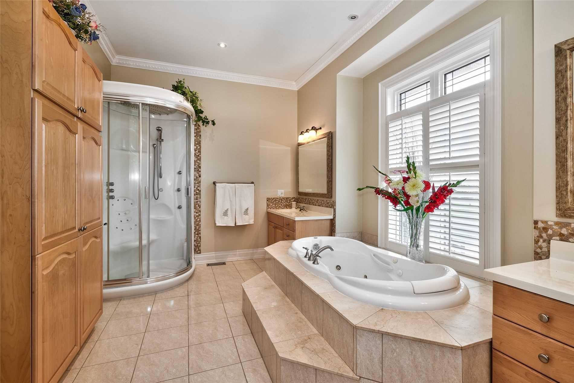 Detached house For Sale In Burlington - 5431 Appleby Line, Burlington, Ontario, Canada L7M0P3 , 4 Bedrooms Bedrooms, ,6 BathroomsBathrooms,Detached,For Sale,Appleby