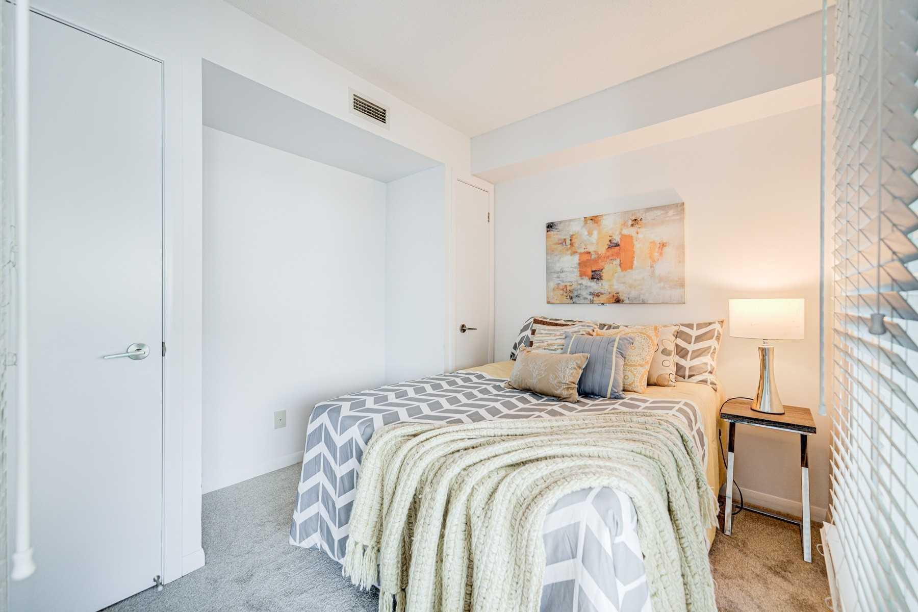 Condo Apt For Sale In Toronto , 2 Bedrooms Bedrooms, ,1 BathroomBathrooms,Condo Apt,For Sale,1511,Fort York