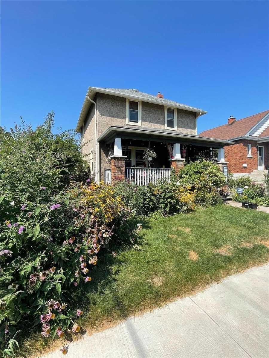 178 Stacey Ave, Oshawa, Ontario L1H2J4, 3 Bedrooms Bedrooms, 7 Rooms Rooms,2 BathroomsBathrooms,Detached,For Sale,Stacey,E5354798