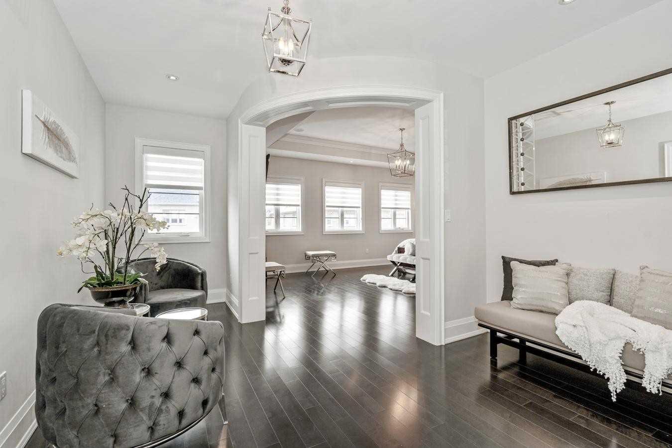 175 Port Royal Ave, Vaughan, Ontario L4H3X5, 4 Bedrooms Bedrooms, 10 Rooms Rooms,5 BathroomsBathrooms,Detached,For Sale,Port Royal,N5354457