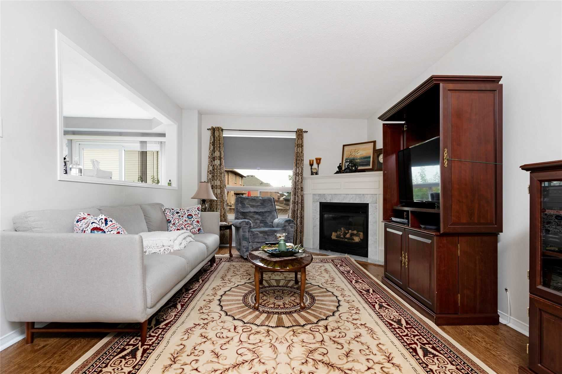 1206 Oriole Cres, Innisfil, Ontario L9S2B1, 4 Bedrooms Bedrooms, 10 Rooms Rooms,3 BathroomsBathrooms,Detached,For Sale,Oriole,N5354756