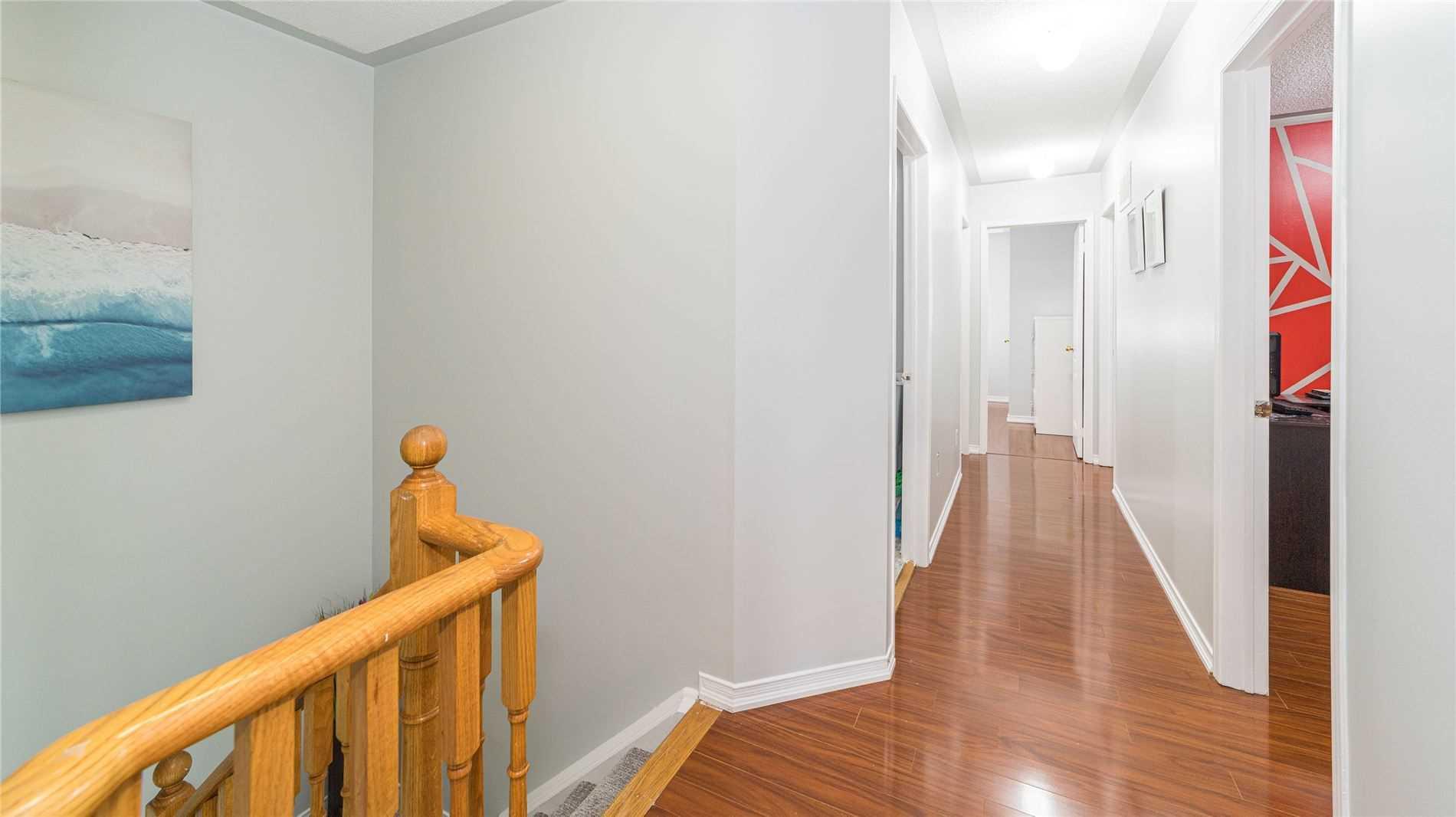 76 Larkspur Rd, Brampton, Ontario L6R 1X, 4 Bedrooms Bedrooms, 9 Rooms Rooms,4 BathroomsBathrooms,Detached,For Sale,Larkspur,W5354778