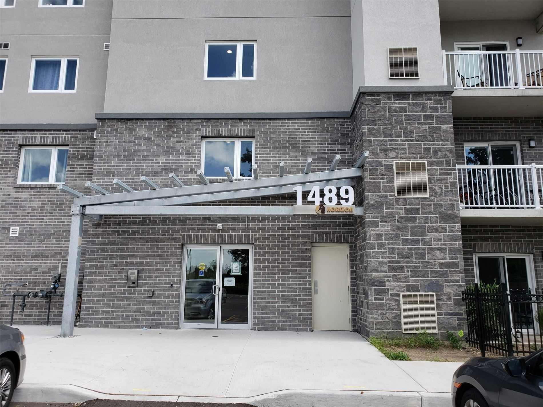 1489 Banwell Rd, Windsor, Ontario N8P0G4, 1 Bedroom Bedrooms, ,2 BathroomsBathrooms,Condo Apt,For Sale,Banwell,X5354506