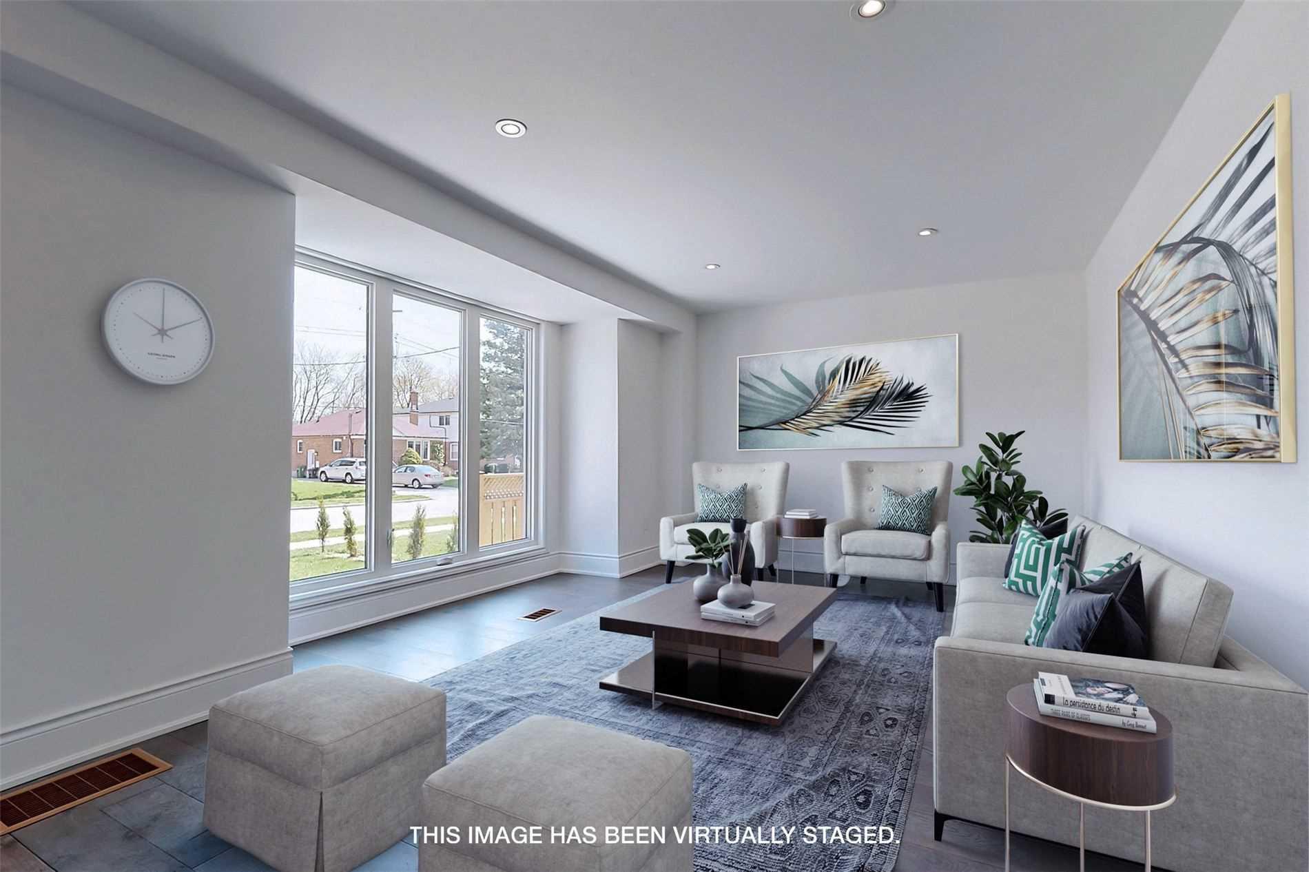 82 Ellington Dr, Toronto, Ontario M1R3Y1, 7 Bedrooms Bedrooms, 11 Rooms Rooms,7 BathroomsBathrooms,Detached,For Sale,Ellington,E5354933