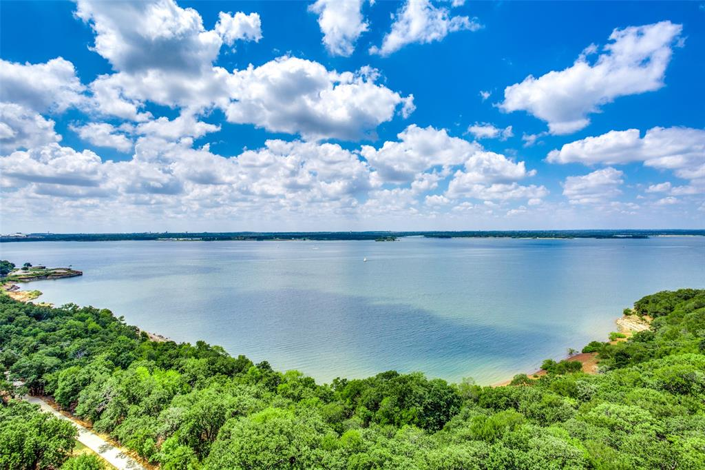 2800 Lakeside Parkway, Flower Mound, Texas 75022, 4 Bedrooms Bedrooms, 5 Rooms Rooms,4 BathroomsBathrooms,Residential,For Sale,Lakeside,14657772