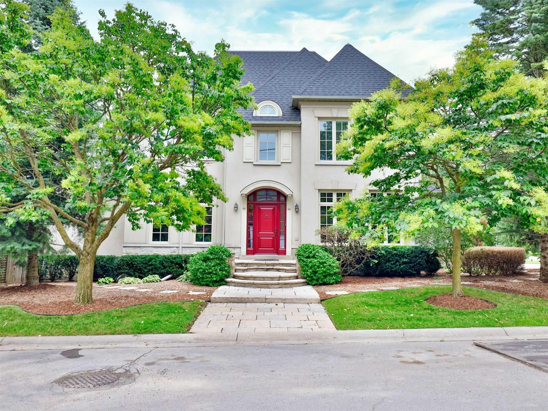 101 Yonge Blvd, Toronto, Ontario M5M3G8, 4 Bedrooms Bedrooms, 10 Rooms Rooms,5 BathroomsBathrooms,Detached,For Sale,Yonge,C5355045