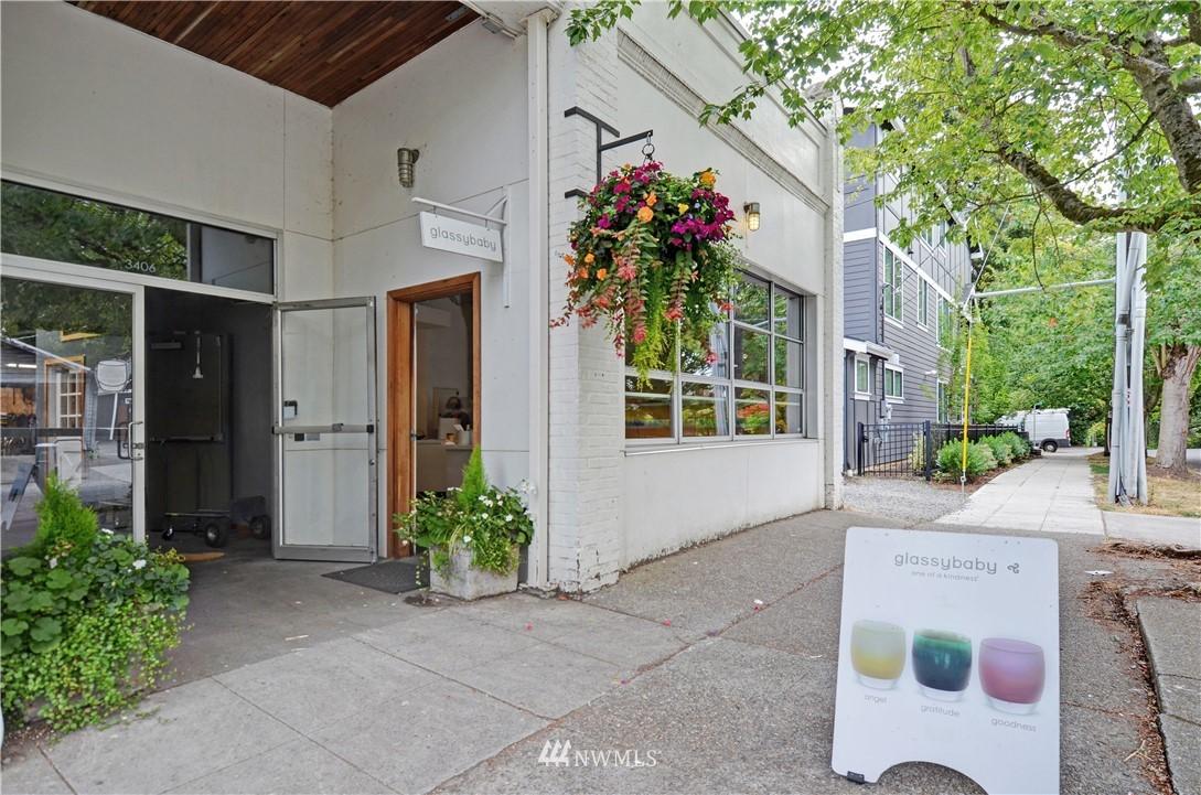 3406 Union Street, Seattle, Washington 98122, ,Commercial Sale,For Sale,Union,NWM1832883