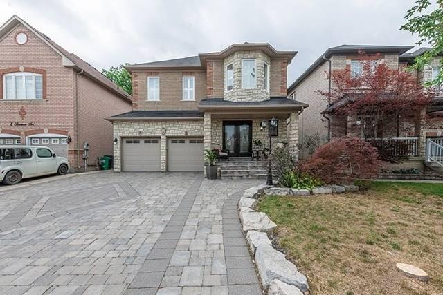 4 Meadow Brook Crt, Caledon, Ontario L7E2Y6, 4 Bedrooms Bedrooms, 10 Rooms Rooms,4 BathroomsBathrooms,Detached,For Sale,Meadow Brook,W5355458