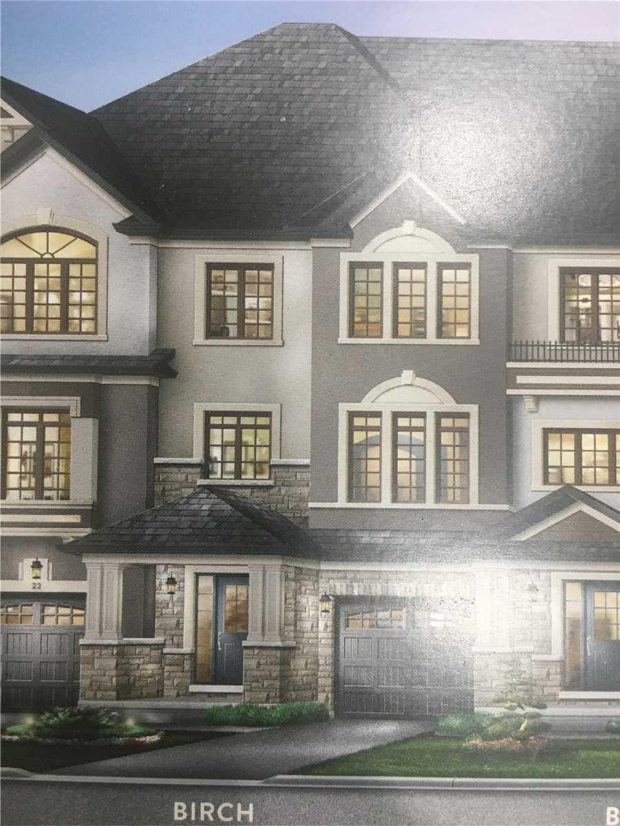 Att/row/twnhouse For Sale In Hamilton , 3 Bedrooms Bedrooms, ,3 BathroomsBathrooms,Att/row/twnhouse,For Sale,Lot 59,Garner