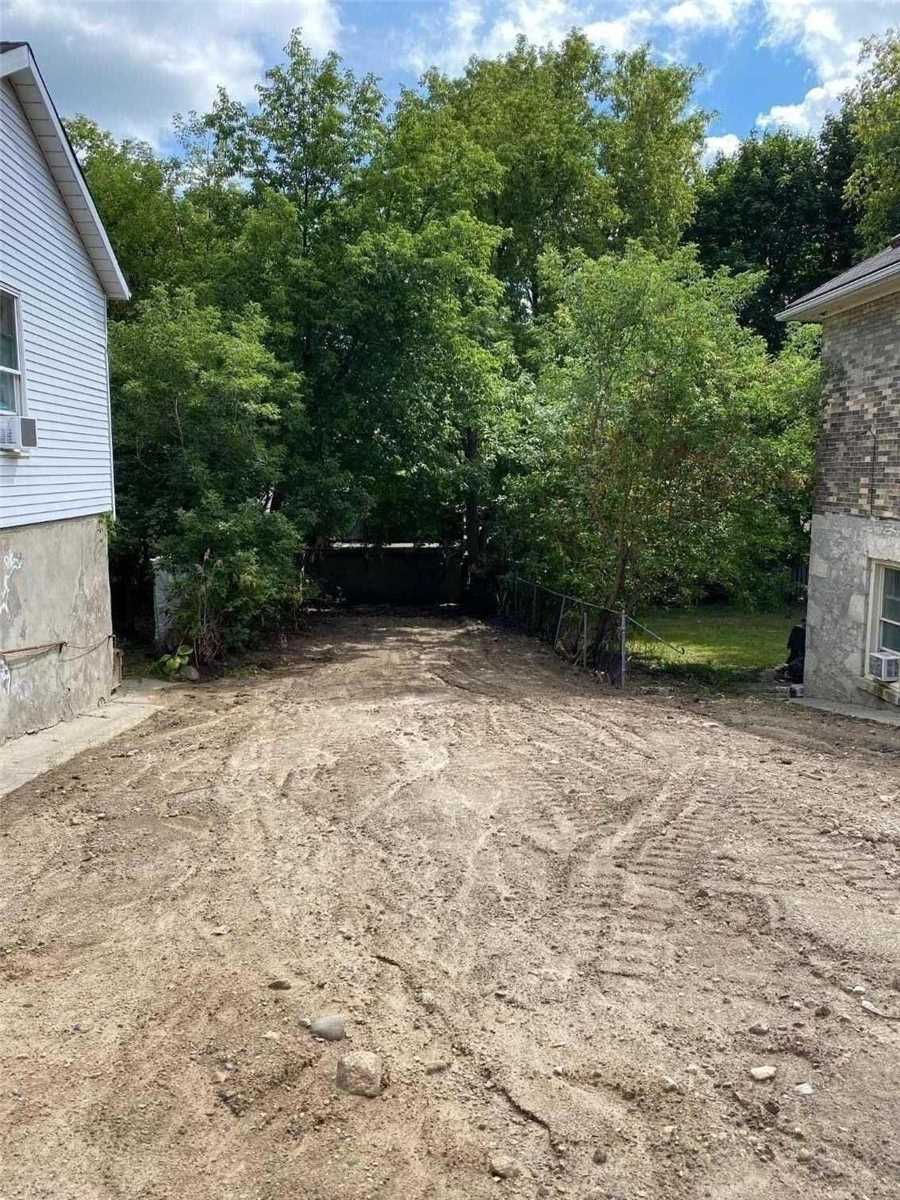 Vacant Land For Sale In Guelph , ,Vacant Land,For Sale,Fountain St. East