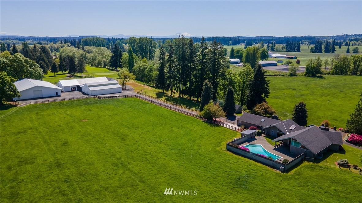 167 Kirkland Road, Chehalis, Washington 98532, 3 Bedrooms Bedrooms, ,1 BathroomBathrooms,Farm,For Sale,Kirkland,NWM1833447
