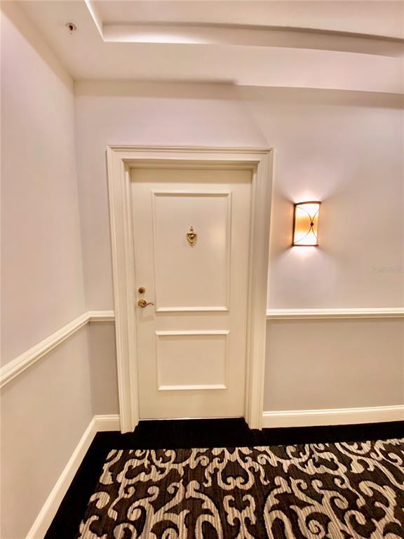 345 BAYSHORE BOULEVARD, TAMPA, Florida 33606, 1 Bedroom Bedrooms, ,1 BathroomBathrooms,Residential,For Sale,BAYSHORE,MFRT3327648