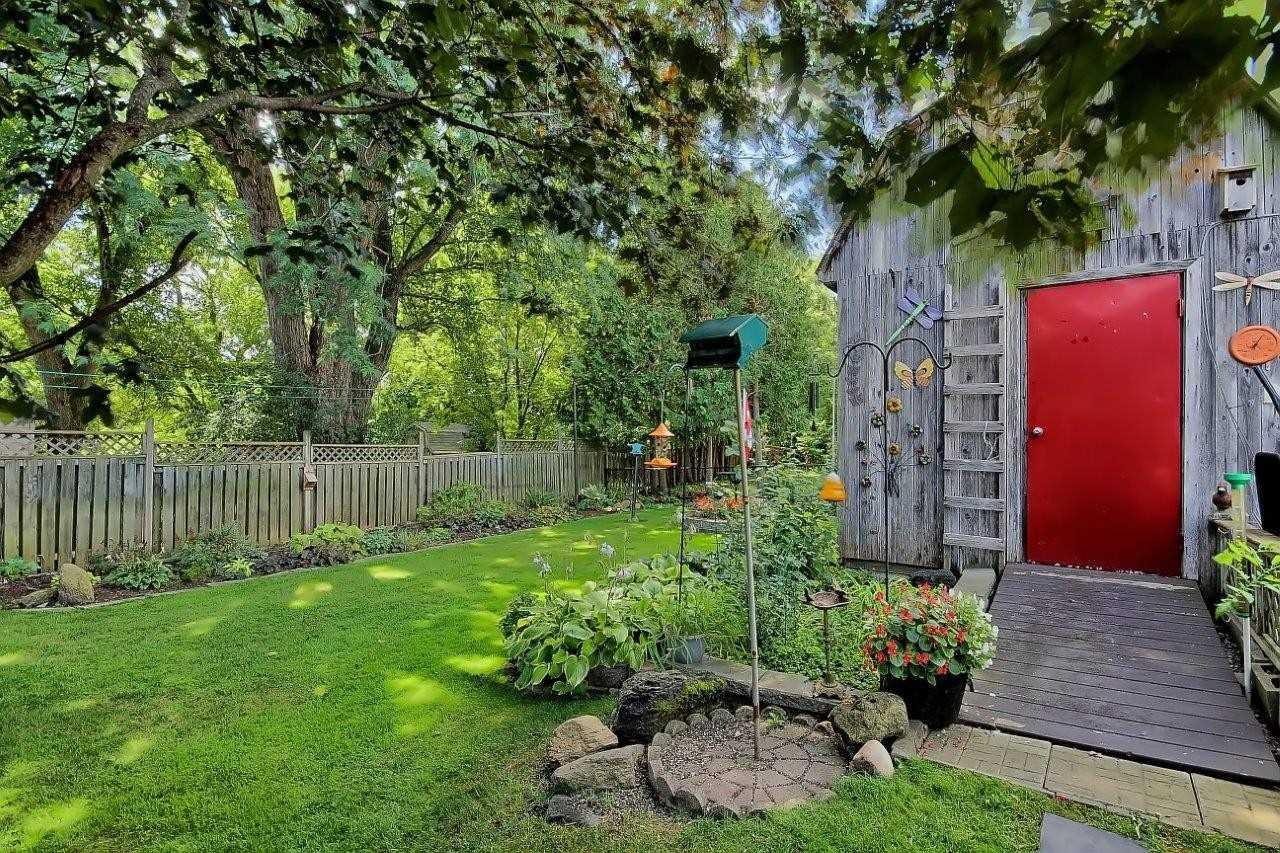 Detached house For Sale In Uxbridge - 13050 Regional Rd 39 Rd, Uxbridge, Ontario, Canada L0E1T0 , 3 Bedrooms Bedrooms, ,2 BathroomsBathrooms,Detached,For Sale,Regional Rd 39