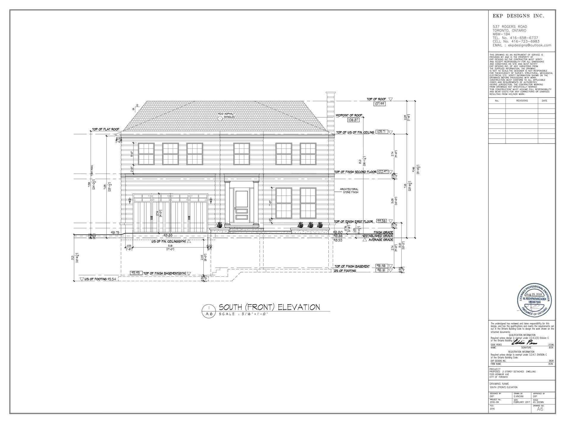 1525 Kenmuir Ave, Mississauga, Ontario L5G4B6, ,Vacant Land,For Sale,Kenmuir,W5358177
