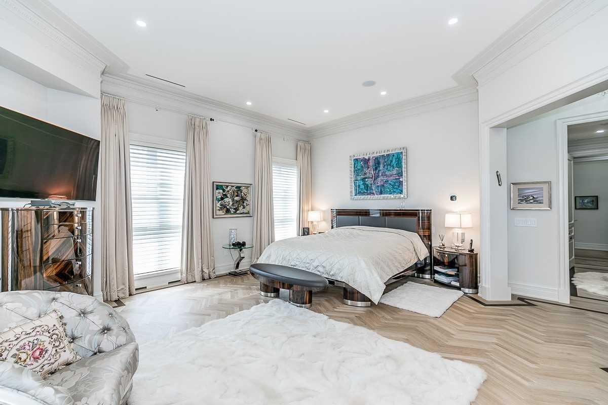 Condo Apt For Sale In Toronto , 2 Bedrooms Bedrooms, ,3 BathroomsBathrooms,Condo Apt,For Sale,401,Post