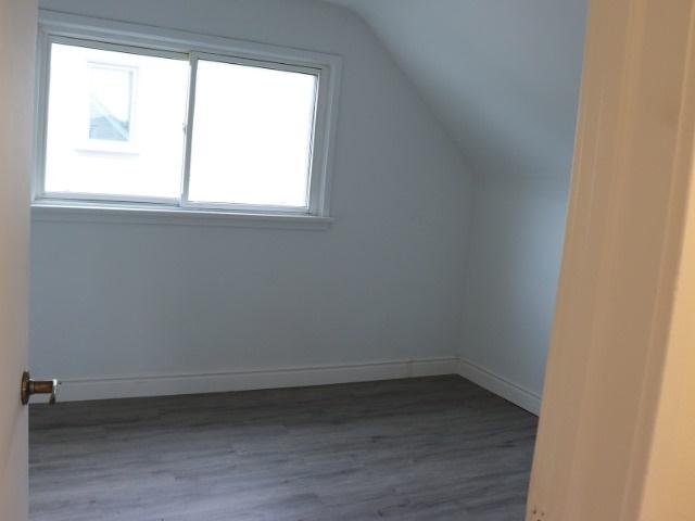 30 Coppermill Dr, Toronto, Ontario M9W3Z3, 3 Bedrooms Bedrooms, 6 Rooms Rooms,2 BathroomsBathrooms,Detached,For Sale,Coppermill,W5359634