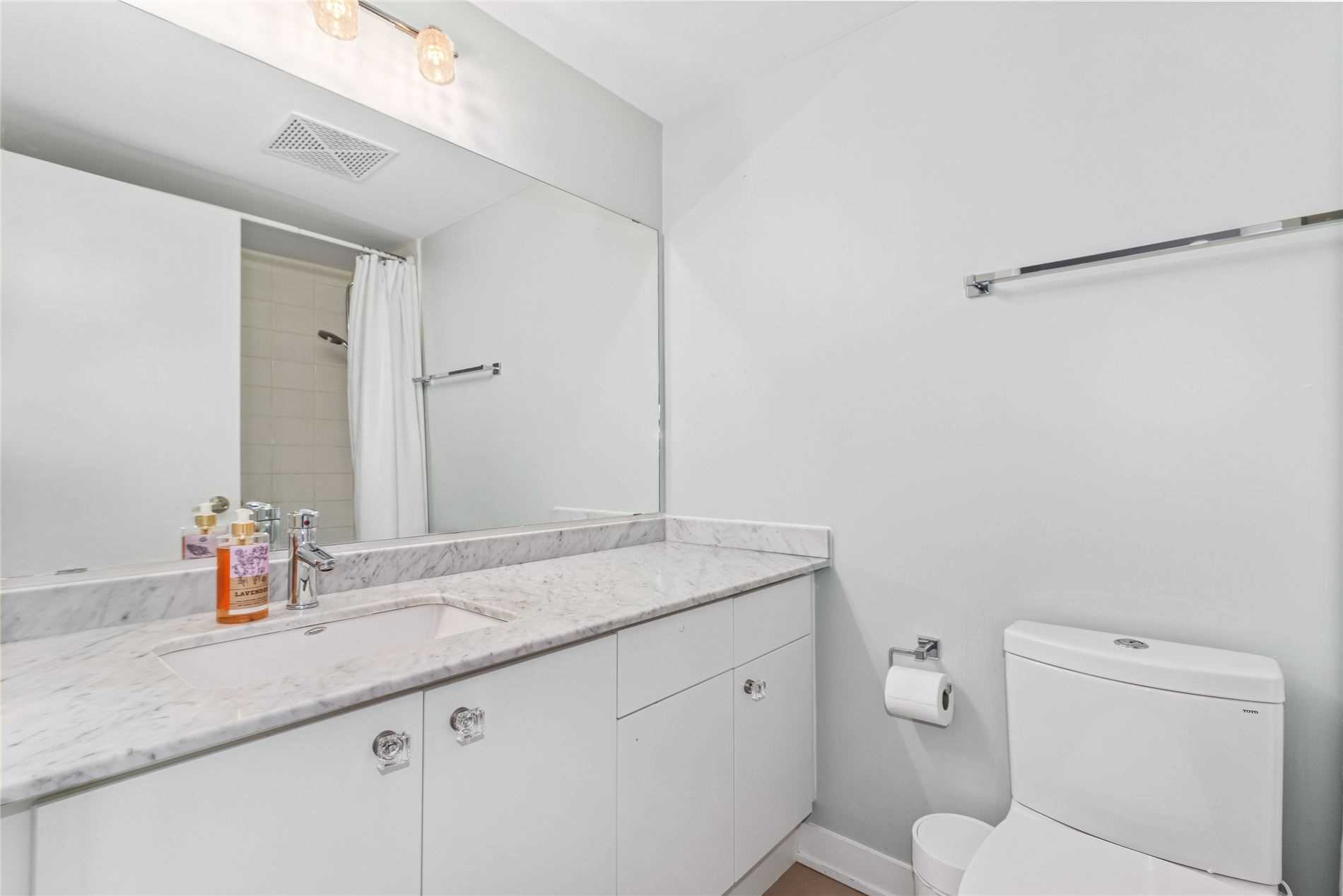 20 Cole St, Toronto, Ontario M5A 0A3, 3 Bedrooms Bedrooms, 6 Rooms Rooms,3 BathroomsBathrooms,Condo Townhouse,For Sale,Cole,C5359961