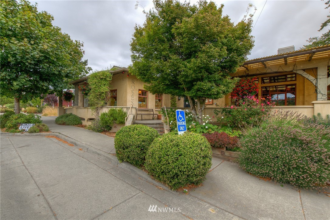 382 Prune Aly, Orcas Island, Washington 98245, ,Commercial Sale,For Sale,Prune Aly,NWM1833132