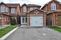 Link For Lease In Markham , 3 Bedrooms Bedrooms, ,4 BathroomsBathrooms,Link,For Lease,Milliken Meadows