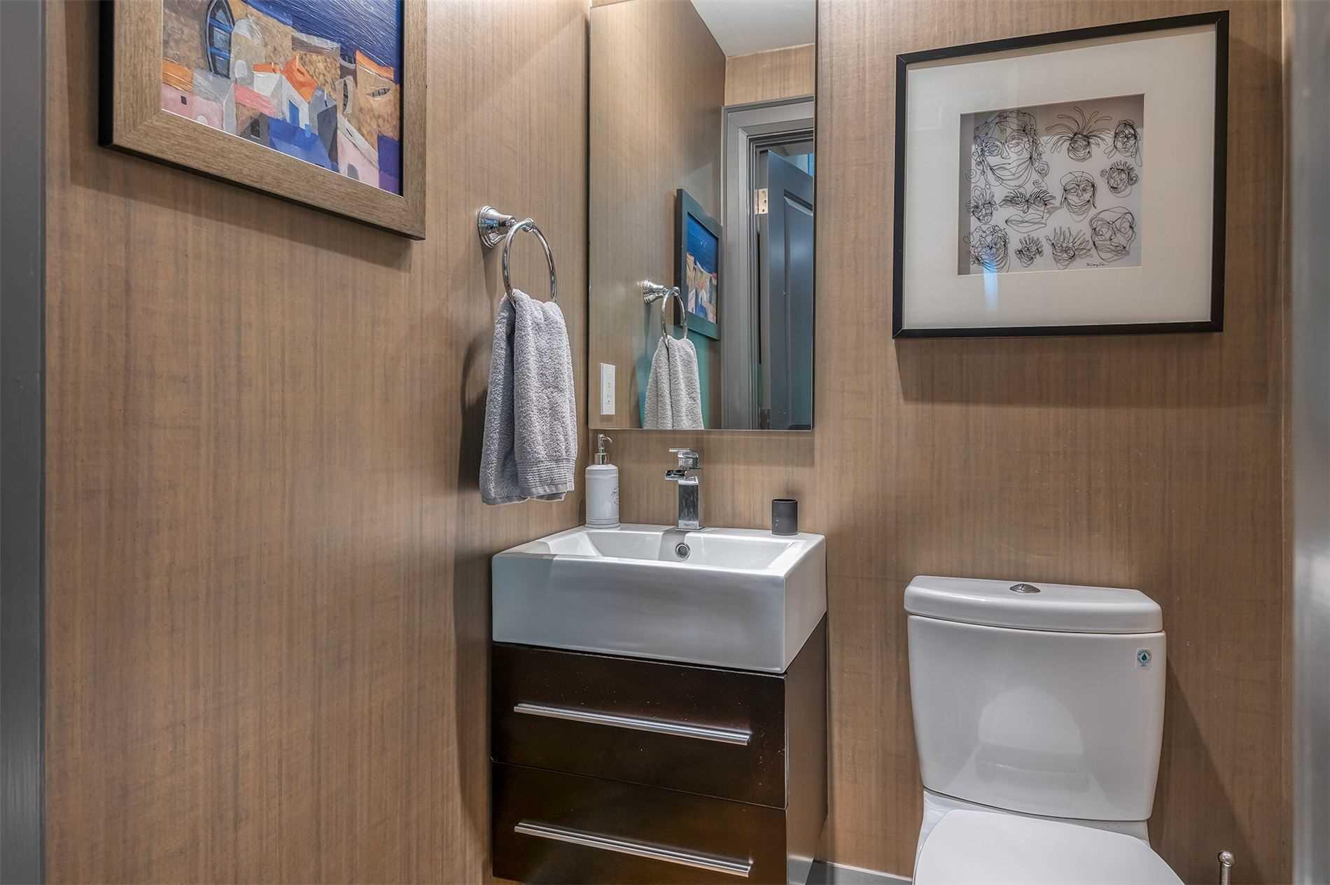 134 Balmoral Ave, Toronto, Ontario M4V1J4, 5 Bedrooms Bedrooms, 9 Rooms Rooms,5 BathroomsBathrooms,Detached,For Sale,Balmoral,C5360818
