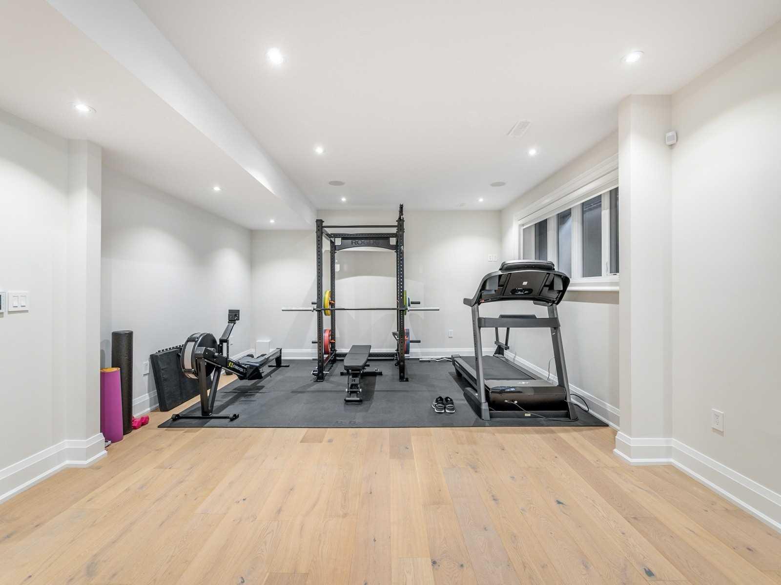 248 Lytton Blvd, Toronto, Ontario M5N1R6, 5 Bedrooms Bedrooms, 10 Rooms Rooms,5 BathroomsBathrooms,Detached,For Sale,Lytton,C5361295