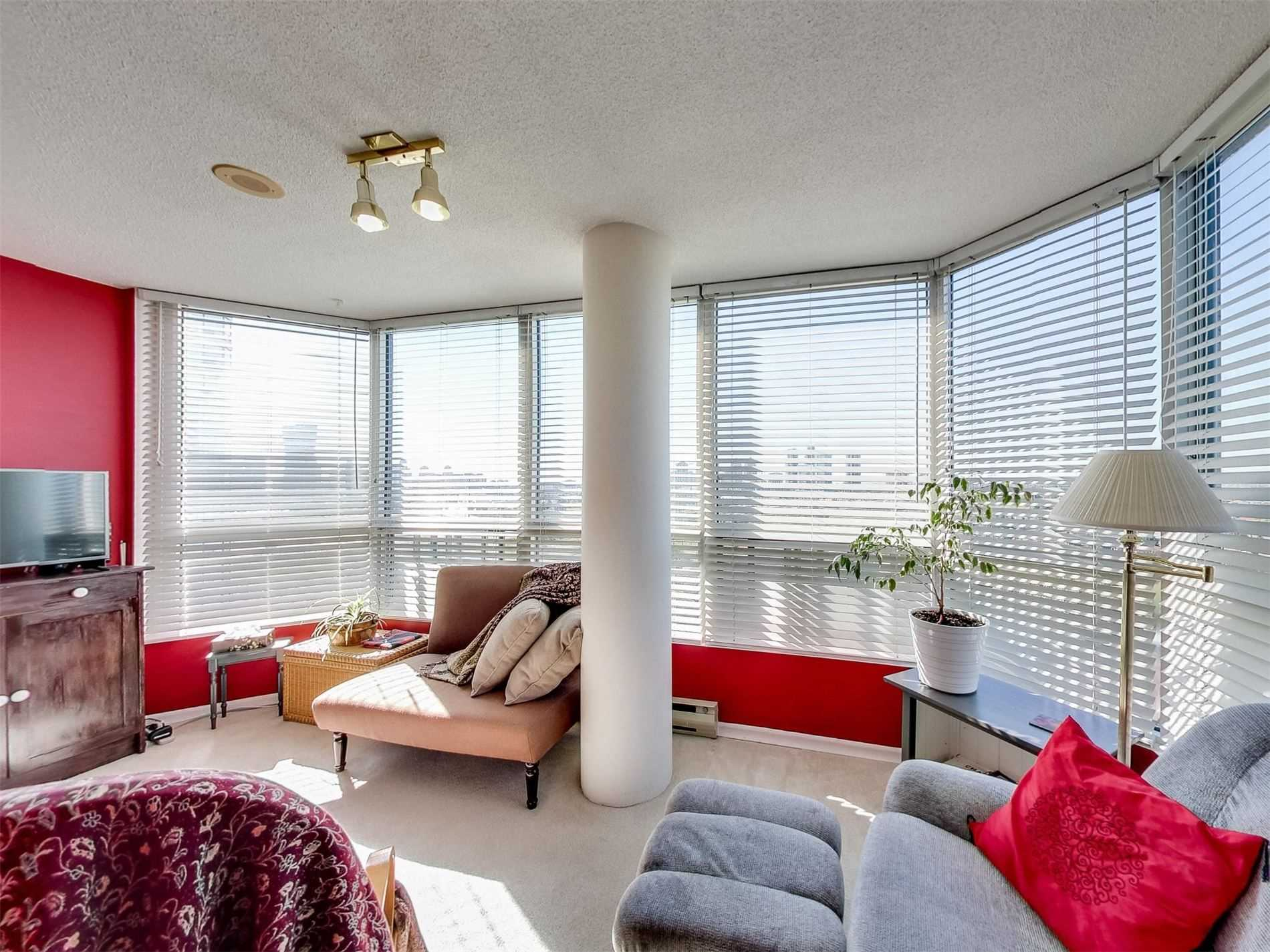 Condo Apt For Sale In Mississauga , 2 Bedrooms Bedrooms, ,2 BathroomsBathrooms,Condo Apt,For Sale,1110,Tucana