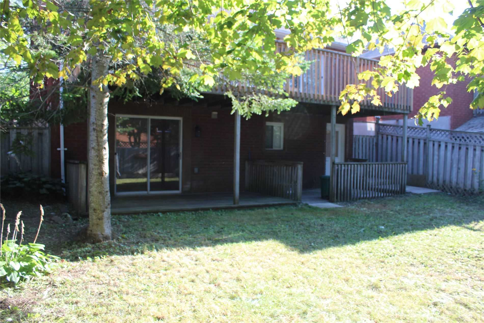 Duplex For Lease In Barrie , 2 Bedrooms Bedrooms, ,1 BathroomBathrooms,Duplex,For Lease,Baseme,Irwin
