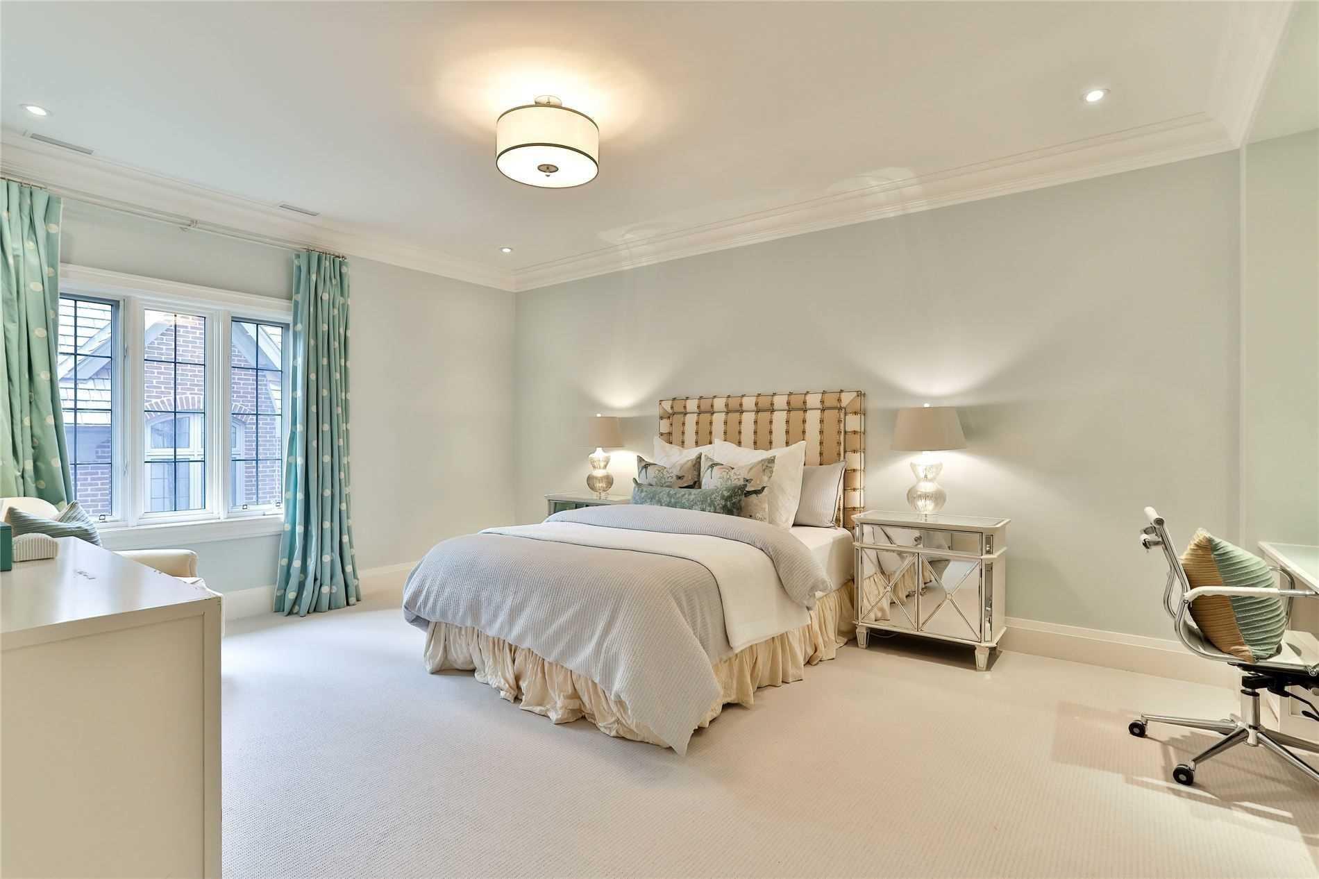 134 Riverview Dr, Toronto, Ontario M4N3C8, 5 Bedrooms Bedrooms, 15 Rooms Rooms,8 BathroomsBathrooms,Detached,For Sale,Riverview,C5361878
