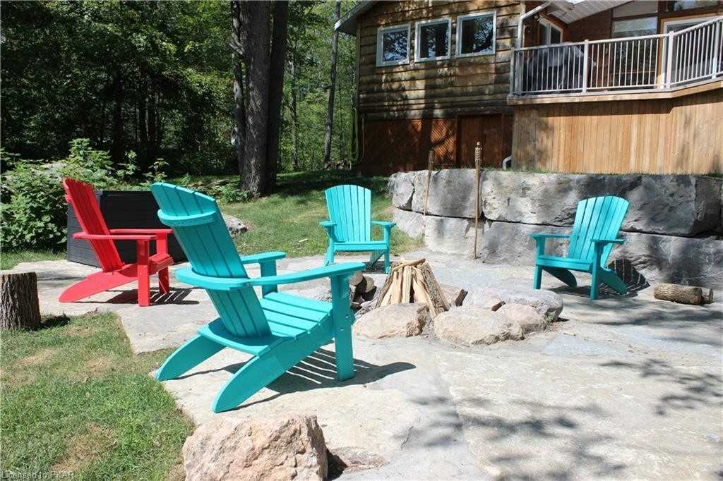 Cottage For Sale In Douro-Dummer , 3 Bedrooms Bedrooms, ,3 BathroomsBathrooms,Cottage,For Sale,South Bayshore