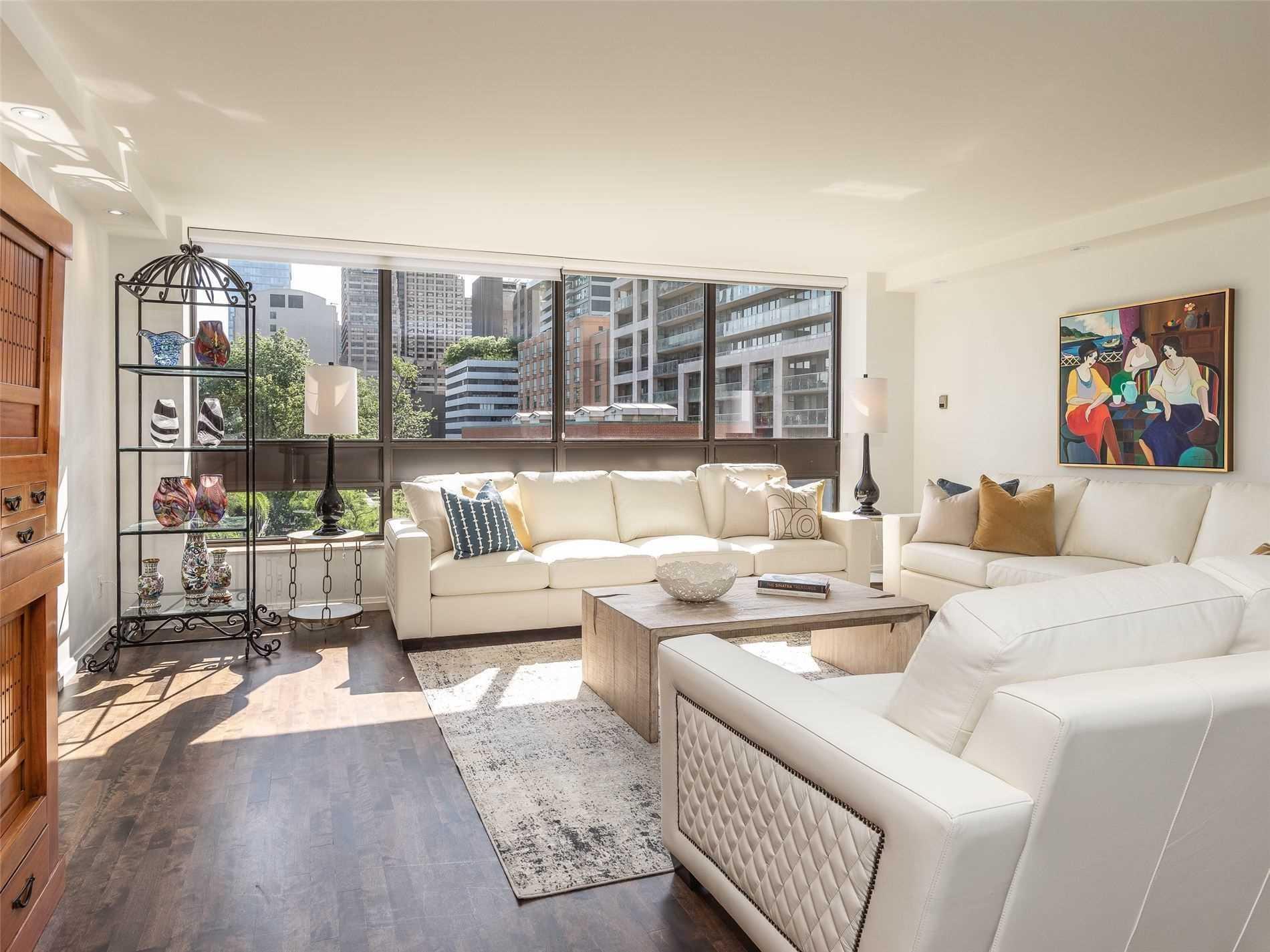 55 Prince Arthur Ave, Toronto, Ontario M5R1B3, 3 Bedrooms Bedrooms, 7 Rooms Rooms,4 BathroomsBathrooms,Condo Apt,For Sale,Prince Arthur,C5361670
