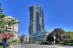 Condo Townhouse For Sale In Toronto , 2 Bedrooms Bedrooms, ,3 BathroomsBathrooms,Condo Townhouse,For Sale,Th106,Church