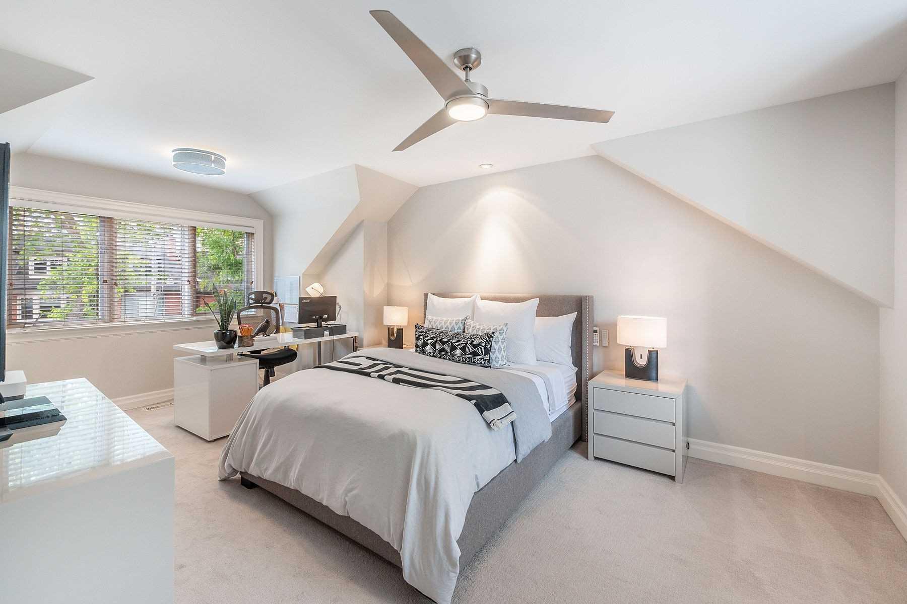 99 Balmoral Ave, Toronto, Ontario M4V1J5, 4 Bedrooms Bedrooms, 7 Rooms Rooms,5 BathroomsBathrooms,Detached,For Sale,Balmoral,C5362310