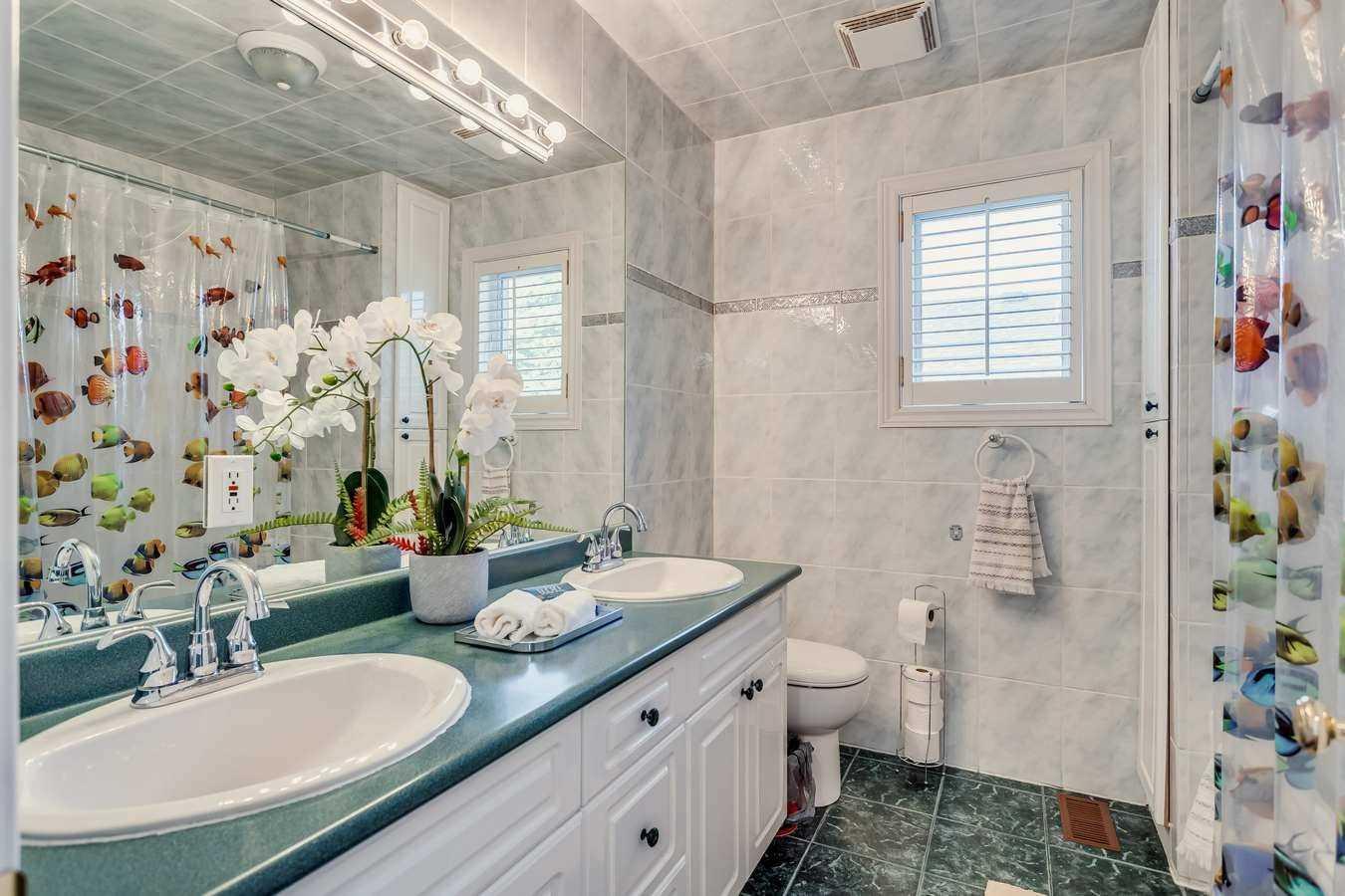 45 Shelborne Ave, Toronto, Ontario M5N1Y9, 4 Bedrooms Bedrooms, 9 Rooms Rooms,4 BathroomsBathrooms,Detached,For Sale,Shelborne,C5362766