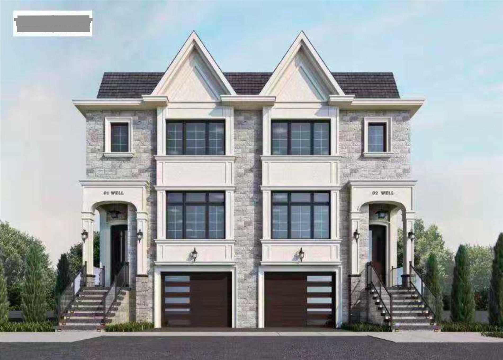 Detached house For Sale In Richmond Hill - 36 Weldrick Rd, Richmond Hill, Ontario, Canada L4C3T8 , 4 Bedrooms Bedrooms, ,4 BathroomsBathrooms,Detached,For Sale,Weldrick