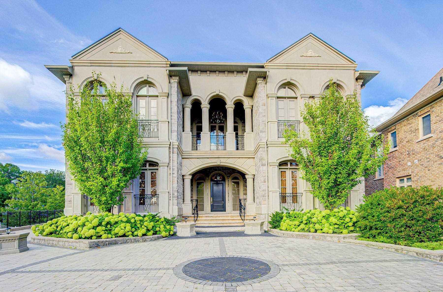 71 Grandvista Cres, Vaughan, Ontario L4H 3J6, 5 Bedrooms Bedrooms, 10 Rooms Rooms,9 BathroomsBathrooms,Detached,For Sale,Grandvista,N5362600